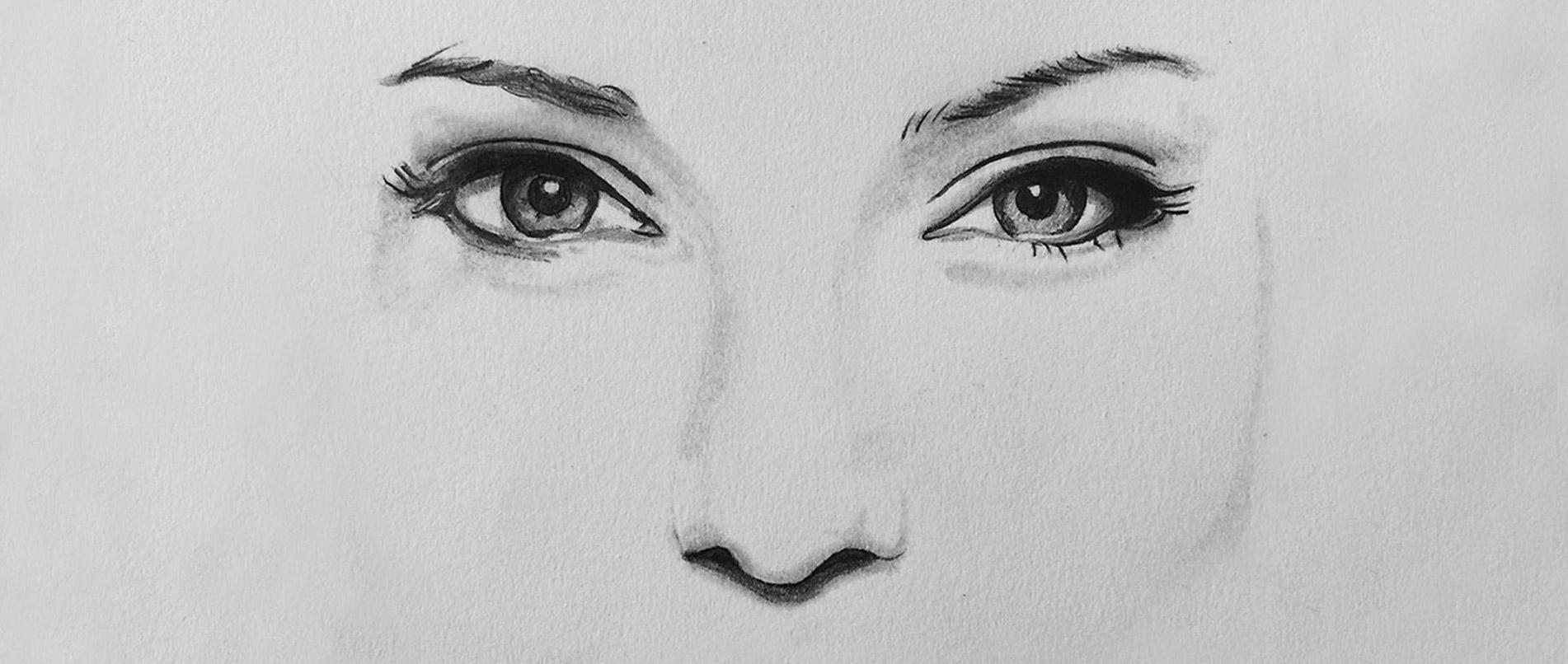 Erfahrung Portraitmaler